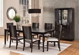 sofia vergara dining room set cindy crawford home san francisco