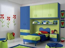 children bookshelves children bedroom sets hanging open book shelf hanging book shelf