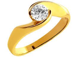pierscionki apart złoty pierścionek wzór p 586 01 apart
