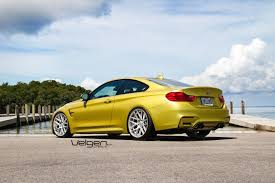 lexus yellow exclamation mark bmw m4 on velgen wheels vmb7 clublexus lexus forum discussion