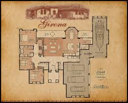 2 bedroom 5th wheel floor plans girona home and floor plan havasu foothills