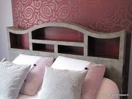 Deco Chambre High Amazing Cardboard 4143 Best Meubles Deco Images On Woodworking Home