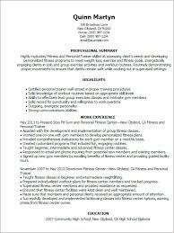 best personal trainer cover letter photos podhelp info podhelp