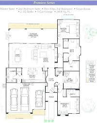 split bedroom ranch house remodel floor plans tekino co
