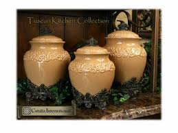 Design For Kitchen Canisters Ceramic Ideas 59 Best Kitchen Images On Pinterest Kitchen Decor Kitchen Ideas