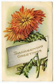 thanksgiving clip art border 87 best vintage thanksgiving images on pinterest vintage