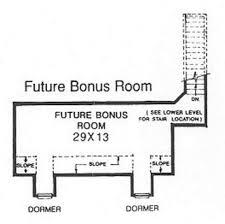 southern style house plan 3 beds 2 50 baths 2387 sq ft plan 310 616