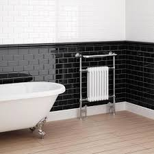 tiled bathroom ideas 5 bathroom tile ideas for small bathrooms plumbing