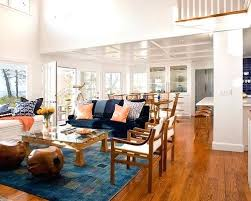 beach house decorating ideas living room coastal living room furniture ideas mekomi co