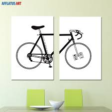 Bicycle Home Decor by Compare Prices On Kids Bicycle Pictures Online Shopping Buy Low