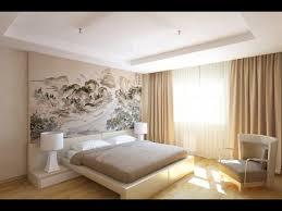 decoration des chambre a coucher decoration de chambre nuit 6 d co coucher systembase co
