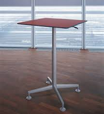 cart table cart lift table bene office furniture