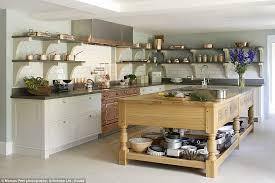 Kitchen Design Houzz Best Of Houzz Prize List Best Kitchens Daily Mail Online