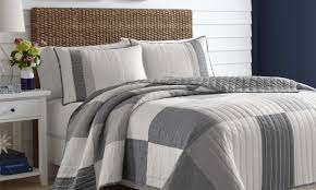 quilts everything you need to know before you buy overstock com