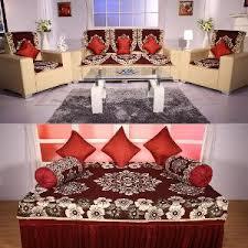homeshop18 home decor living room online shopping living room decor india homeshop18 com