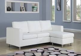 small grey sectional sofa grey sectional sofa with chaise as well best brands consumer reports