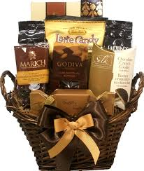 gourmet coffee gift baskets coffee gift basket top 5 pre made coffee gift baskets