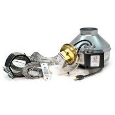 fantech dryer booster fan troubleshooting dbf4xlt 705 advanced dryer booster fan ul 705 dedpv approved 110