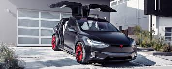 t sportline tesla model s x u0026 3 aftermarket accessories