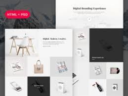 beetle go free wordpress theme for designers freebiesbug