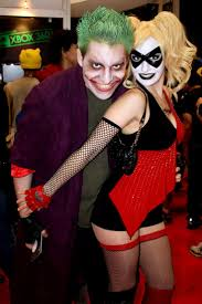 Joker And Harley Quinn Halloween Costumes by 16 Best Esculturas Images On Pinterest Sculptures Movie