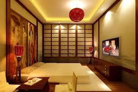 Amazing Interior Design Japanese Style Bedroom Images Ideas Tikspor - Japanese interior design bedroom