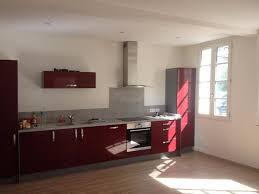chambre de commerce saintes location particulier a louer appartement t2 f2 saintes 17100