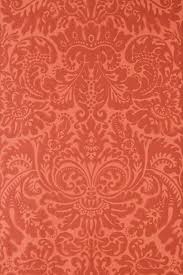 silvergate farrow ball silvergate bp 817 wallpaper patterns farrow ball