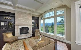 10 canadian houses for sale with stunning fireplaces point2 homes
