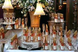 wedding favors wholesale wine wedding favors wholesale chagne favor display wine glasses