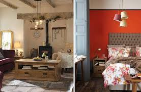 how to make a house cozy how to turn your home into a warm haven for winter style life