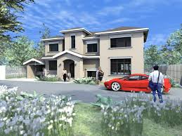 house plans with garage basement and porch house model c25 youtube