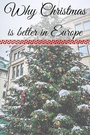 25 best european christmas travel inspiration images on pinterest