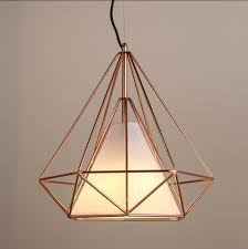 Caged Pendant Light Pendant Light Chandelier U2013 Tudo And Co