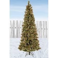 choosing your artificial tree topline ie