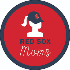 red sox truck day 2015 double play pax metrowest mamas