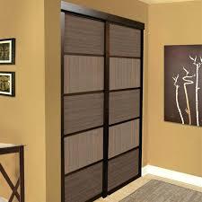 Mirror Bifold Closet Door Mirror Closet Doors Lowes Outdoor Mirrored Closet Doors
