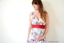 robe de chambre grossesse grossesse adieu gynéco bonjour femme