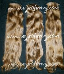 russian hair extensions real original slavic russian hair extensions