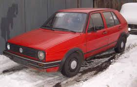 volkswagen caribe interior 1986 volkswagen golf 2 for sale 1800cc gasoline ff manual for