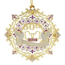50th anniversary ornaments 74 best christmas ornaments images on christmas
