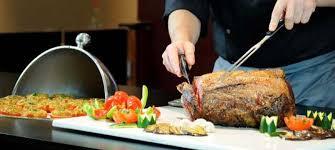 cuisine aix en provence canile aix en provence sud pont de l arc เอ กซองโพรวองซ