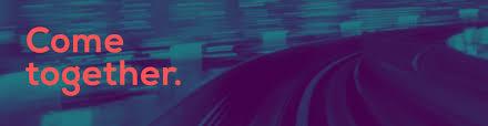 cebit u2013 europe u0027s business festival for innovation and digitization