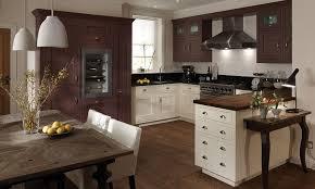 Designer Kitchen Doors Home Quality Kitchen Doors Derby