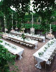 how to at a wedding wedding reception seating how to seat guests for a lively
