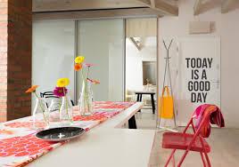 Interior Design Advertisement - Interior design advertising ideas