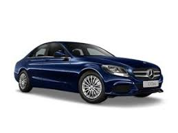 mercedes a class lease personal affordable personal contract hire deal from b m leasing ltd