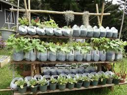 Ideas For School Gardens School Garden Project Ideas Inspiration Of School Garden On