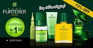 Shoo Furterer qoo10 sg every need every want every day