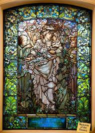 Louis Comfort Tiffany Stained Glass 88 Best Art Louis Comfort Tiffany Images On Pinterest Stained